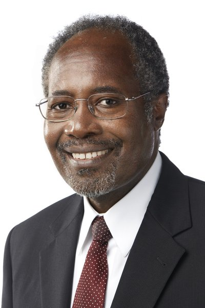 Solomon Maphosa elected president of Southern Africa-Indian Ocean Division