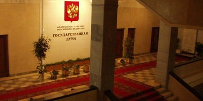 Adventists pray for Russia not to restrict missionary activity