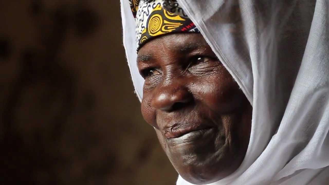 ADRA Fights Famine in Niger