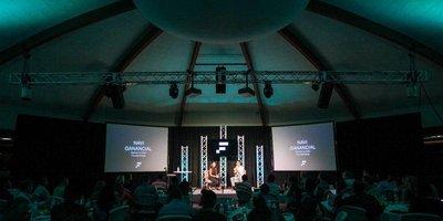Young Adventist entrepreneurs share secrets for success