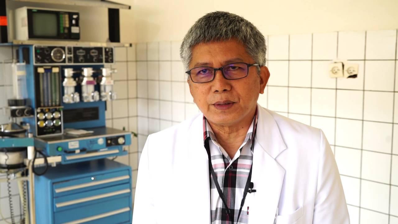 July 9 - Mugonero Hospital