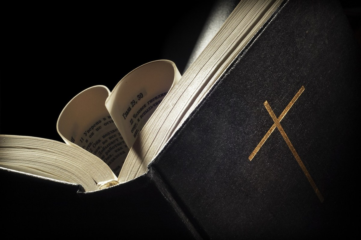 Dialoog eerste kwartaal 2019 | Kerkgenootschap der Zevende-dags Adventisten