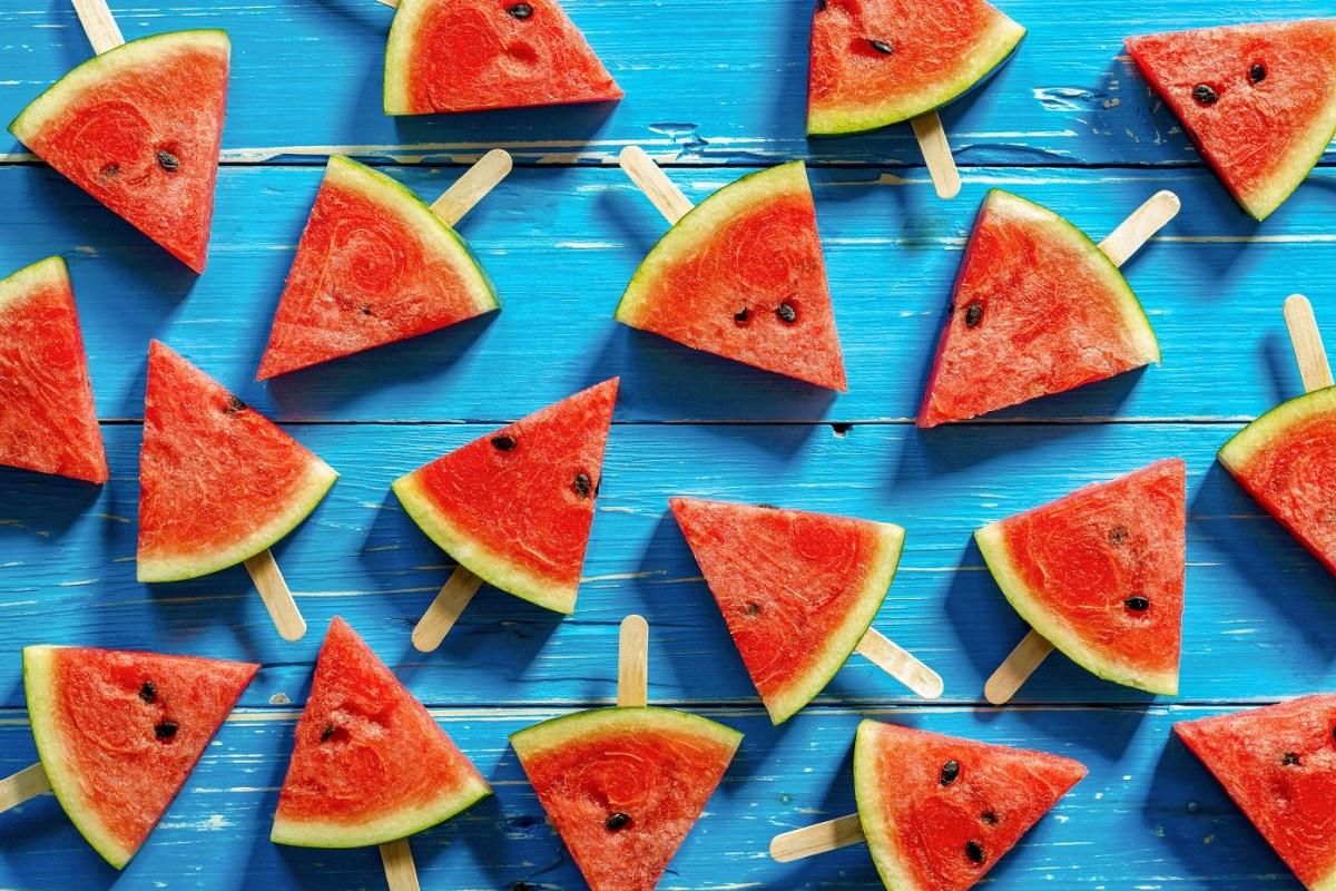 Wie kan eten … | Kerkgenootschap der Zevende-dags Adventisten