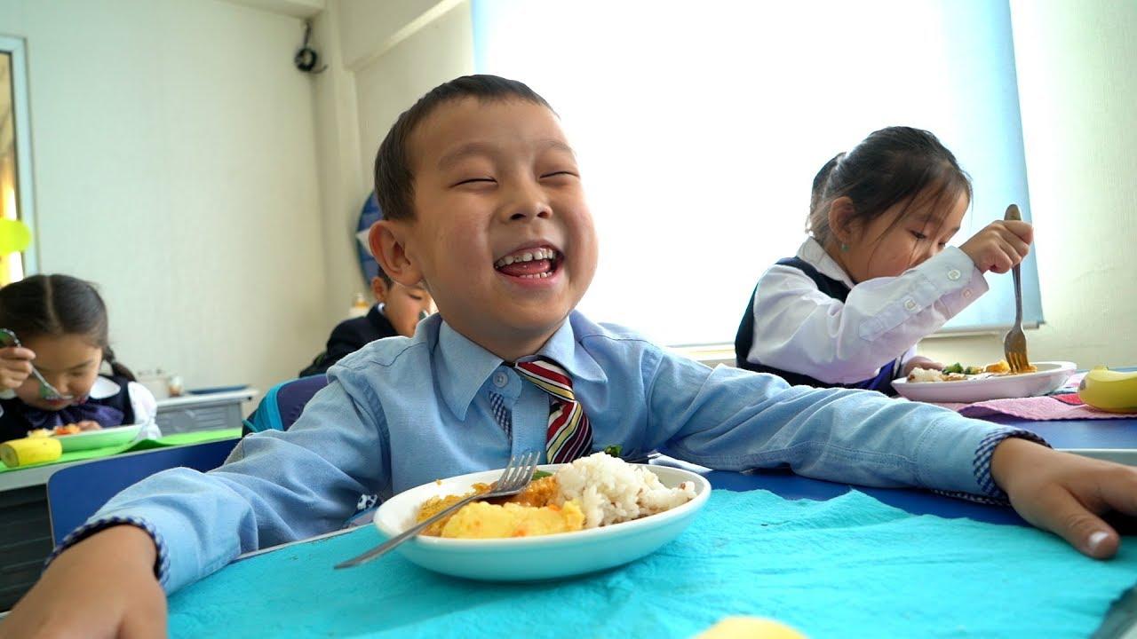 September 29 - Mongolia's Golden Opportunity