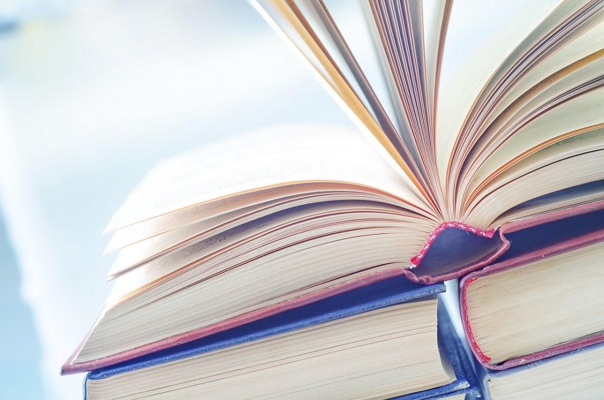 Nieuw Bijbels dagboek | Kerkgenootschap der Zevende-dags Adventisten