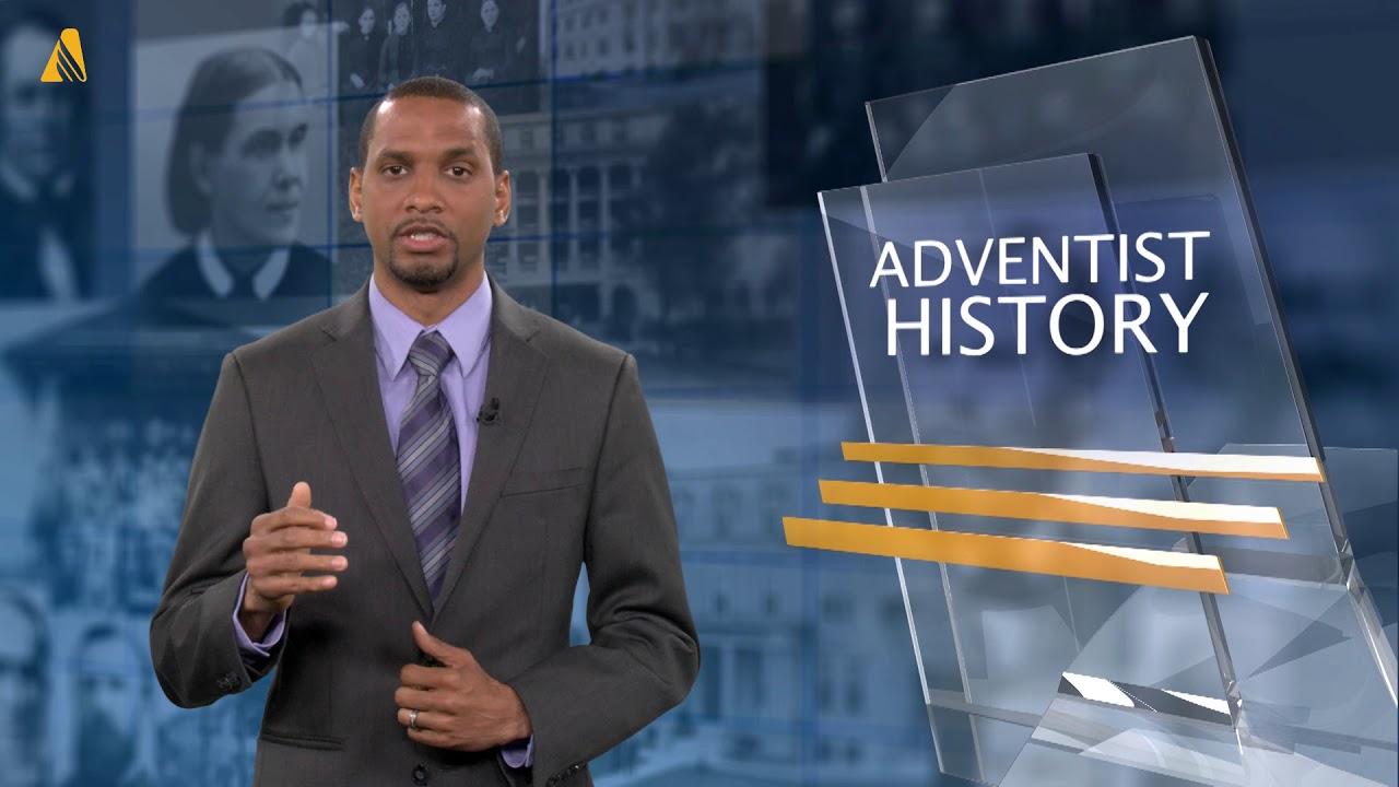 This Week in Adventist History (June 29, 2018)