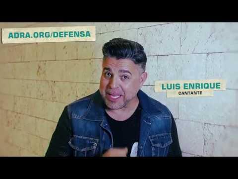 ¡Luis Enrique quiere que mejores tu defensa!