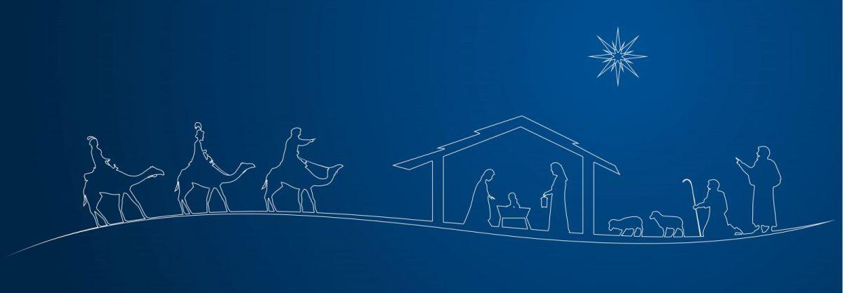 Kerst | Kerkgenootschap der Zevende-dags Adventisten