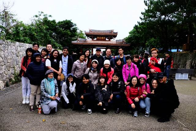Adventist Review Online | Chinese Hope TV Retreat Encourages Staff to Look Back, Move Forward